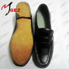 Rare MJ Michael Jackson Classic Collection Easy Moonwalk Dancing shoes Party