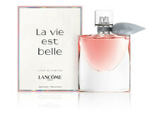 LANCOME LA VIE EST BELLE 30ML L'EAU DE PARFUM SPRAY BRAND NEW & SEALED