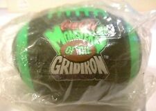 Coca Cola FOOTBALL--MONSTERS OF THE GRIDIRON (1994)  Never Opened)