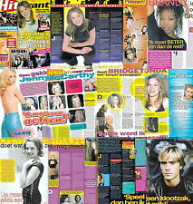 Hitkrant Drew Barrymore,Bridget Fonda,Jared Leto,Brandy,Britney Spears