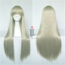 Anohana: The Flower We Saw That Day Honma Meiko Menma Party Wig Cosplay Wigs COS