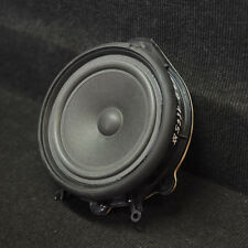 Audi A4 B7 Touring Front Right Door Speaker 8E0035411