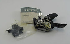 NOS SHIMANO XTR LEFT SHIFTER REPLACEMENT POD, ST-M950, Y6AU98020, BRAND NEW