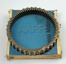 HOLDEN AUTO TRANSMISSION RING GEAR PART# 2816429 FOR TORANA LX, UC