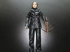 Zc, ttl, cy-girl, eve corps, sideshow, femelle 1/6TH action figure 11