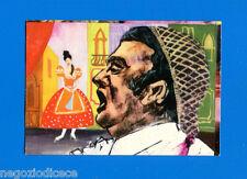 CRONISTORIA MONDIALE Folgore '65-Figurina-Sticker n. 47 - ENRICO CARUSO -Rec