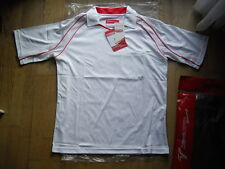 Panasonic Toyota Racing Chiemsee Tec Polo Shirt L Performance Neu Formula One