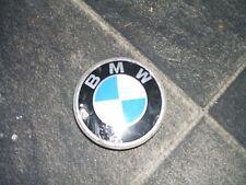 Casquillo de centro de rueda BMW aleación 61358.00
