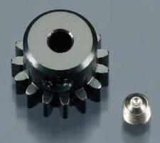 DuraTrax DTXC8360 Pinion Gear 15T Vendetta