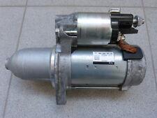 PORSCHE 911 991 Boxster Cayman 981 STARTER AVVIATORE 12v 12000km 9a160410900