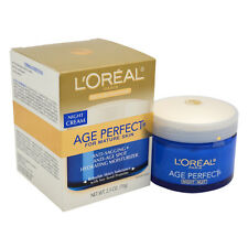 Age Perfect Anti-sagging Anti-age Spot Hydrating Moisturizer By L'oreal- 2.5oz