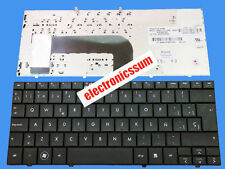 FOR HP Mini 110-1130LA 110-1131LA 110-1140LA 110-1150LA Spanish Keyboard Teclado