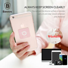 BASEUS Screen Cleaning Paste Phone Soft Cleaner Film Sticker For iPhone Samsung