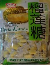 DURIAN SWEET HARD CANDY DURIAN FLAVOR FRUIT