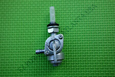 Coleman Powermate Generator Gas Tank Fuel Shut-off Valve Petcock Switch 0063070