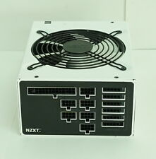 NZXT HALE90 V2 850W Fully Modular ATX Power Supply NP-1GM-0850A No Cables