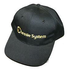 Chessie System Embroidered Hat [hat35]