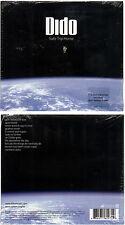 """DIDO """"Safe Trip Home"""" (CD Digipack) 2008 NEUF"""