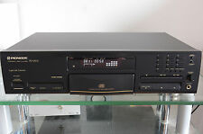 Pioneer PD-S503 CD-Player