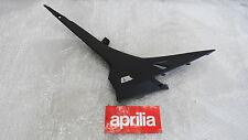 APRILIA RS4 125 TIPO TW COLA CARENADO IZQUIERDA EN EL TANQUE ,4 Takt Modelo#R790