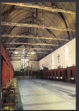 France Postcard - Hostel-Dieu - Beaune - La Salle Des Povres   B2412