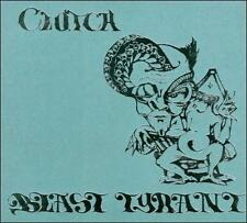 Blast Tyrant/Basket of Eggs [Slipcase] by Clutch (CD, May-2011, 2 Discs,...