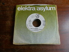 Queen 80s POP ROCK DJ 45 Need Your Loving Tonight Mono / Stereo Versions