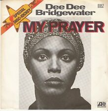 45 T SP DEE DEE BRIDGEWATER *MY PRAYER*