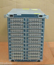 Cisco SFS-7024D InfiniBand 288 Port Server Switch Fully Populated 445826-B21