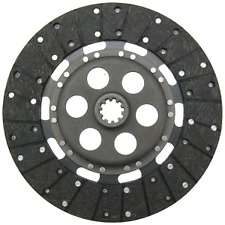 516068M91 Massey Ferguson Parts Clutch Disc 35, 50, 65, 135, 150, 165, 175, 180,