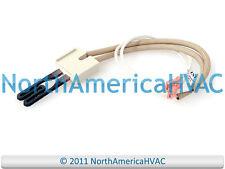 Coleman Mobile/Modular Furnace Igniter Ignitor 025-41021-000 S1-02541021000