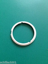 SEIKO 7549, 7548, Dial Holding Ring, Genuine Seiko Nos, 7545, 7546 Also see List