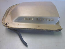 Pontiac Trans Am Shaker Hood Scoop And Bezel J10280