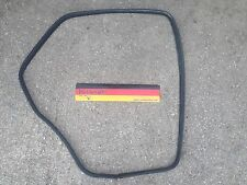 VW GOLF JETTA MK2 5DR GENUINE DOOR OPENING APERTURE SEAL.FRONT REAR LEFT RIGHT