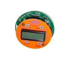 NEW MIL-RAM SMARTER TRANSMITTER LCD READOUT DISPLAY MODEL TA-2100 (5 AVAILABLE)