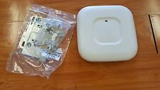 CISCO AIRONET 2702I AIR-CAP2702I-A-K9 802.11ac Dual Band AP Excellent Contition