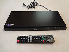 LG BP620 3D Blu-Ray Player - (with Remote Control)