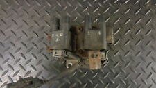2006 KIA PICANTO 1.0 PETROL IGNITION COIL PACK