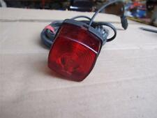 CLASSIC CAR PARKING LIGHT UNIT CIGARETTE LIGHTER POWER FORD AUSTIN MORRIS MINI