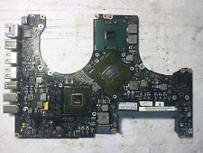 Macbook Logic Board Motherboard 820-2330-A