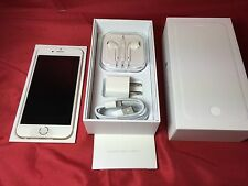 New Apple iPhone 6 16GB Gold Verizon Factory GSM Unlocked 4G LTE Smartphone