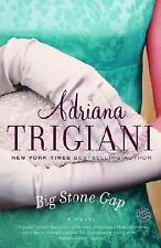 Big Stone Gap: A Novel (Ballantine Reader's Circle)