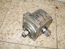 HALDEX WM09A1V-140-B P1822142 Hydraulikpumpe Hydraulikmotor Schaeff Terex