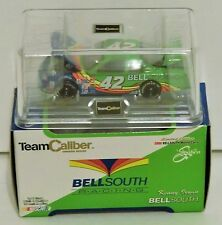 Kenny Irwin #42 BellSouth 2000 1/64 Team Caliber Owners Series Monte Carlo Stock