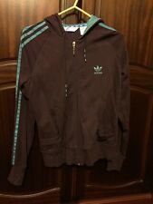 Women's Adidas Hooded Jacket Limited Edition EU size 38