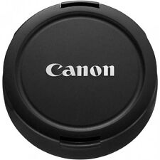 Canon 8-15 Lens Cap for the EF 8-15mm f/4.0L USM Fisheye Lens FromJapan