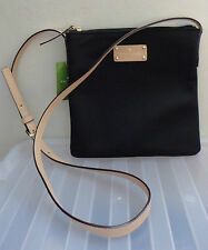 AUTHENTIC KATE SPADE TESS KENNEDY PARK BODY BAG