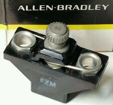 W33 Allen-Bradley Heater Element for Thermal Overload Relays