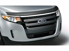 2011-2014 FORD EDGE Front Grille Inserts - Primed