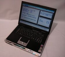 "Acer Aspire 2000-CL32/Intel Pentium 1.40 GHz/512MB /15.4"" Display /DVD/Bluetooth"